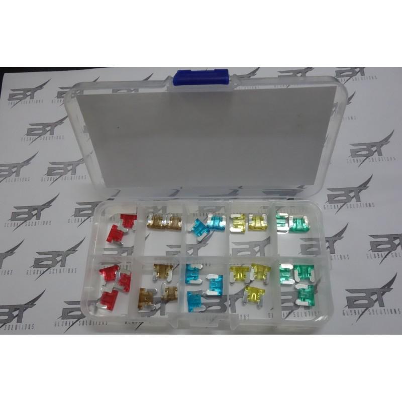 fuse box 3 800x800 macro mini car fuse perodua kancil fuse box diagram at soozxer.org